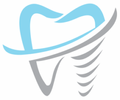 Teeth Studio